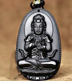 Mặt Phật Bản Mệnh Như Lai Đại Nhật cho Người Tuổi Mùi – Thân